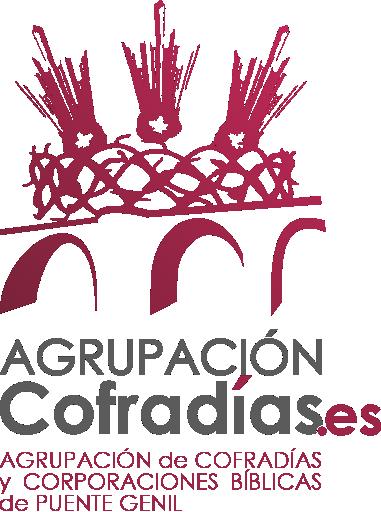 Agrupación de Cofradías